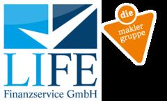 Vinanzservice GmbH