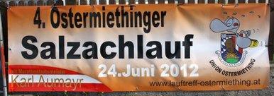 phoca_thumb_l_salzachlauf_2012-06-22_07-54-05